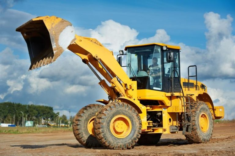 construction-equipment-dozer-768x512