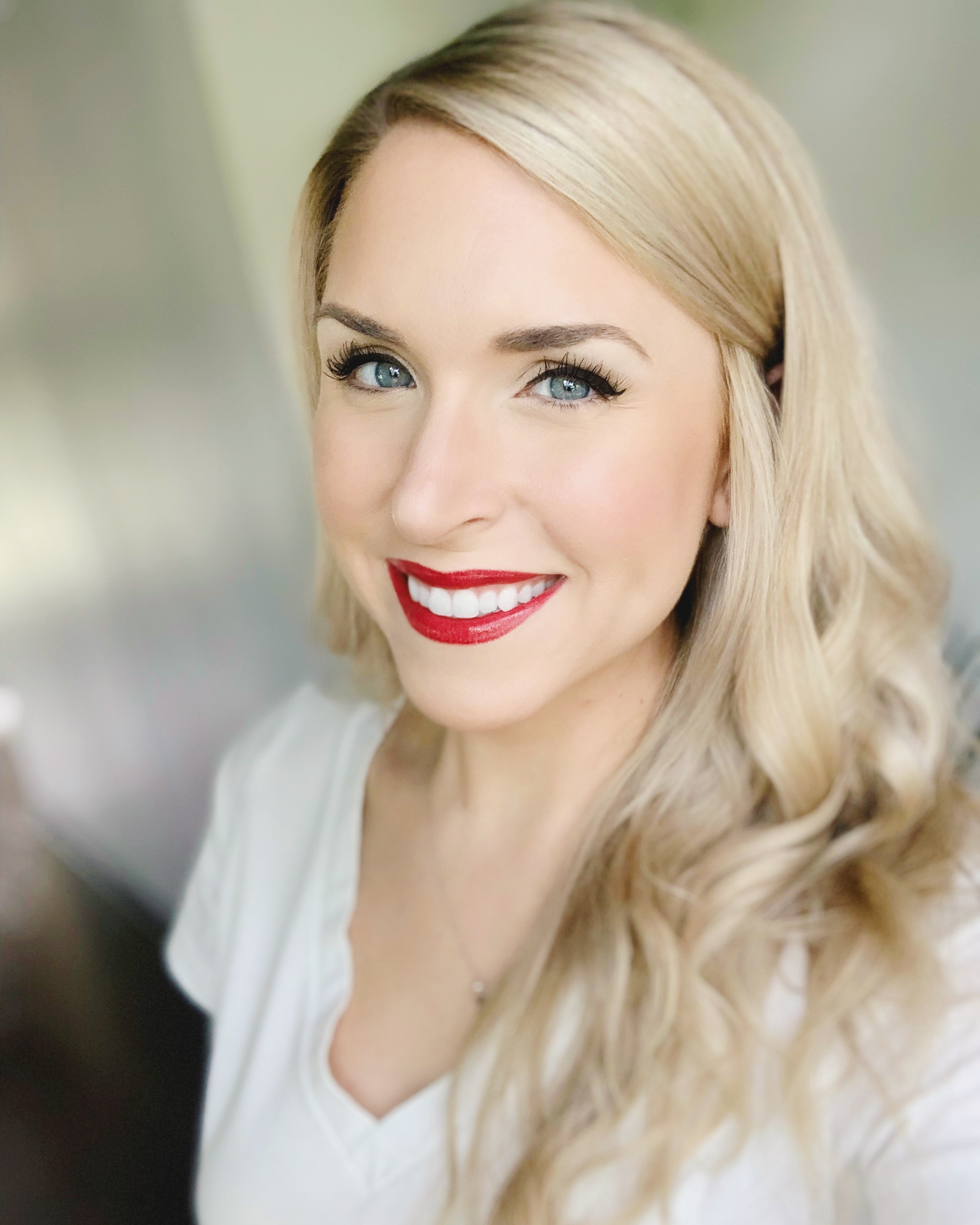 Mallory-ennis-mom-blog-beauty-tips