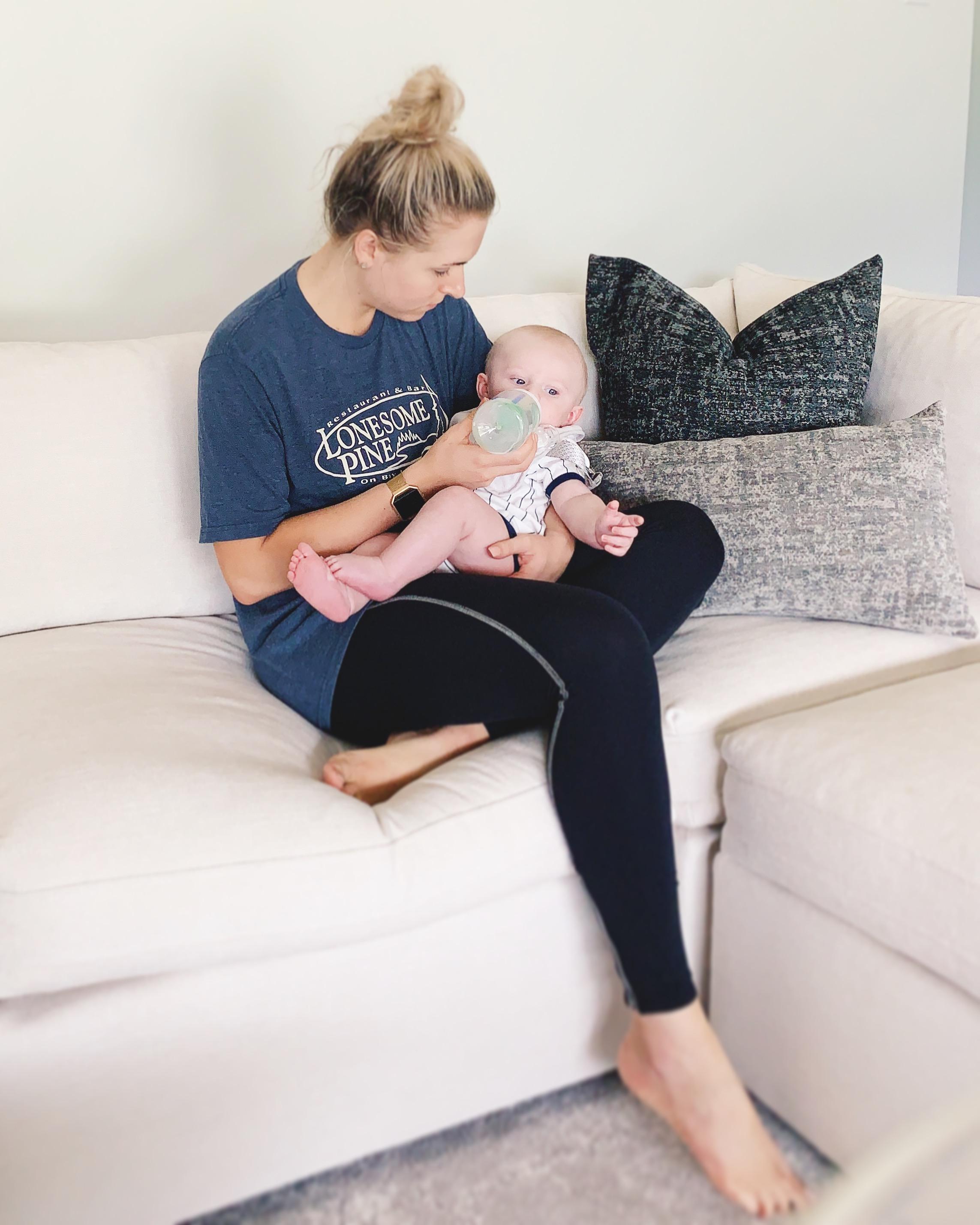 mallory-ennis-mom-blogger-baby-tips-1