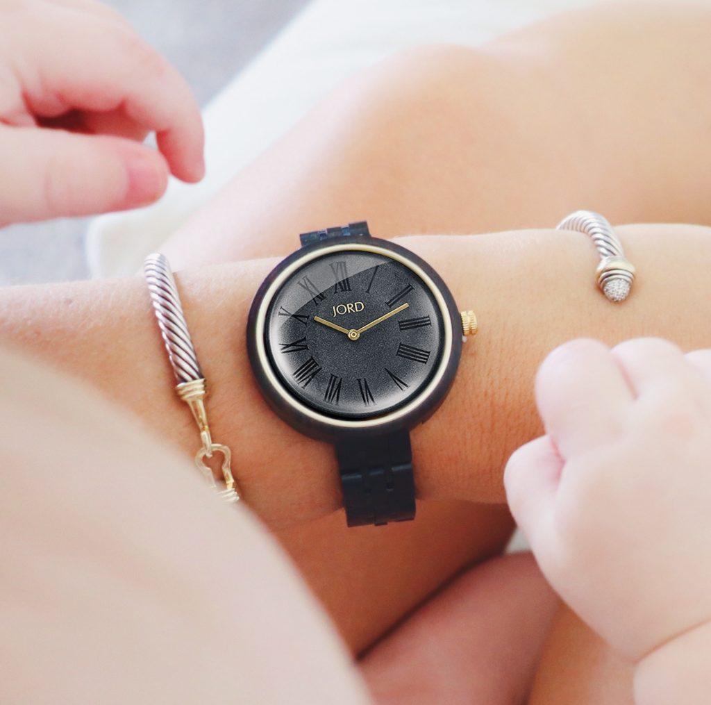 Life-Styled-by-ME-Blog-JORD-Cassia-Wood-Watch-Closeup-1
