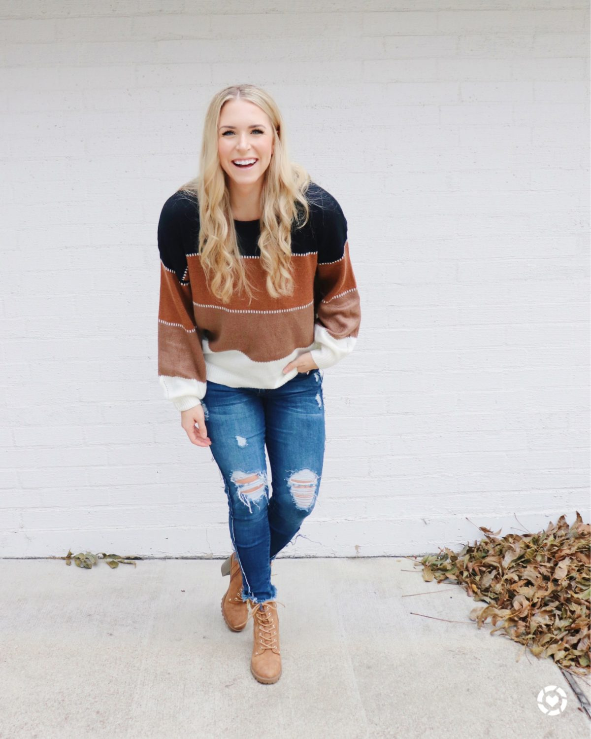 LifeStyled by ME fashion mom lifestyle blog 6 tips to be a successful entrepreneur