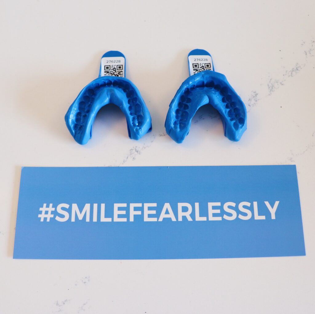 lifestyled-by-me-smile-brilliant-at-home-whitening-teeth-stains-custom-molds.jpg