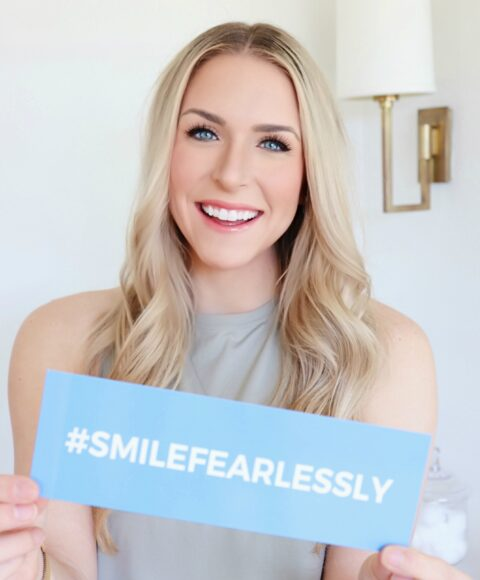 lifestyled-by-me-smile-brilliant-at-home-whitening-teeth-stains-smilefearlessly