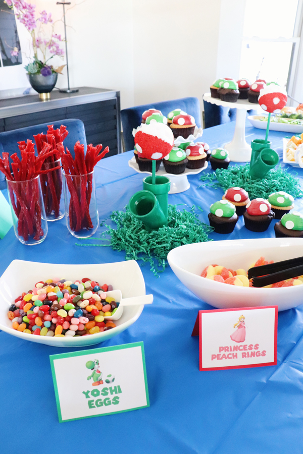 Life-styled-by-me-mallory-ennis-blog-babys-first-birthday-party-theme-4