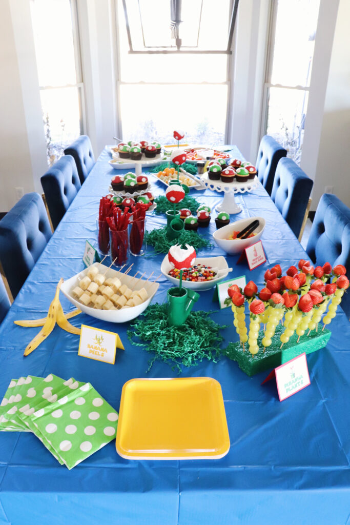 Life-styled-by-me-mallory-ennis-blog-babys-first-birthday-party-theme-5