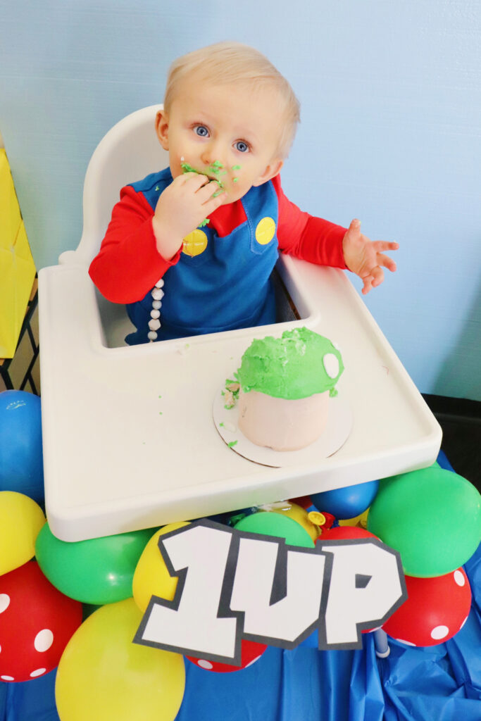 Life-styled-by-me-mallory-ennis-blog-babys-first-birthday-party-theme-6