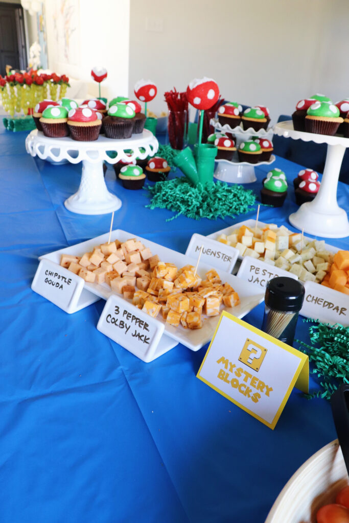 Life-styled-by-me-mallory-ennis-blog-babys-first-birthday-party-theme-9