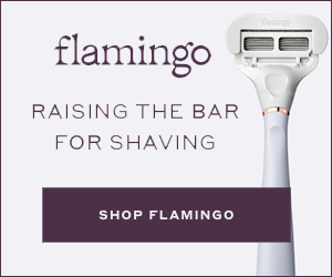 lifestyled-by-me-flamingo-shaving-ad