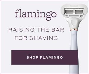 lifestyled-by-me-flamingo-shaving-ad