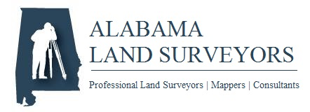 Alabama Land Surveyors | Land Surveys, ALTA Surveys, Cell Tower Surveys, Apartment Surveys