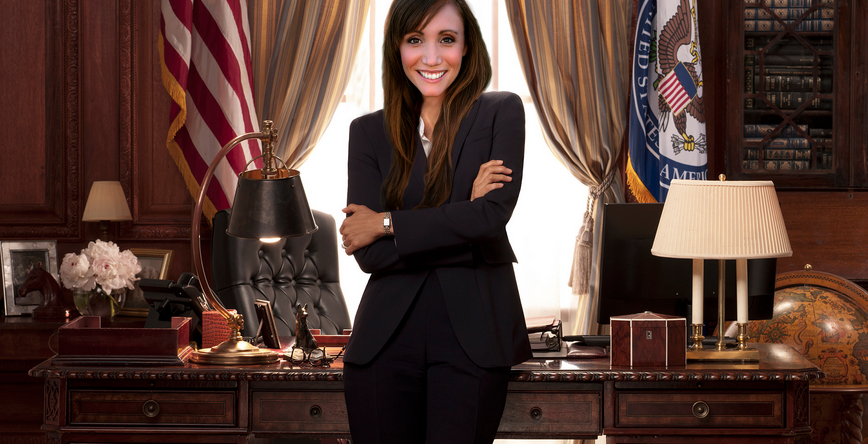 emily_hibard_madam_secretary