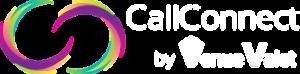 Venue Valet Logo