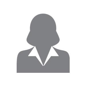 Brown & Associates CPA, Inc.