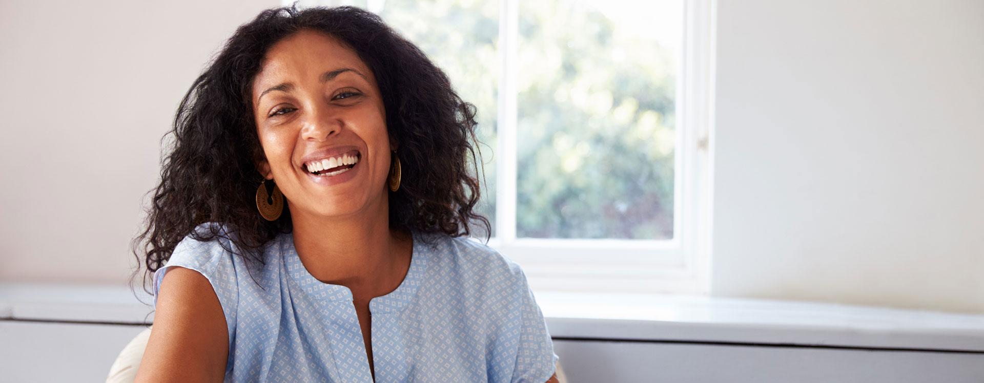 Lotus Behavioral Health homepage slider 5