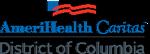 AmeriHealth Caritas DC logo