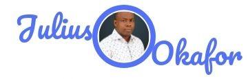 Julius Okafor Ministry