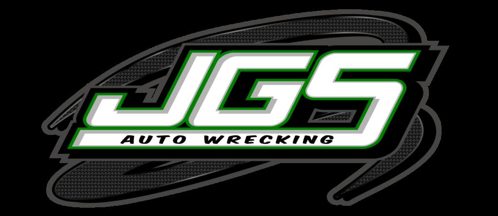 JGS Sponsor Logo