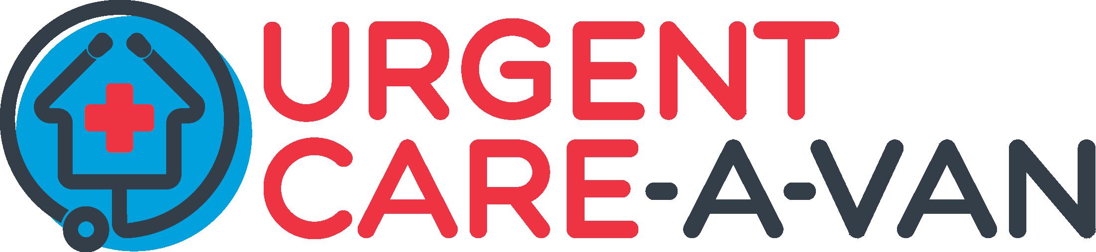 Urgent Care-a-Van, LLC