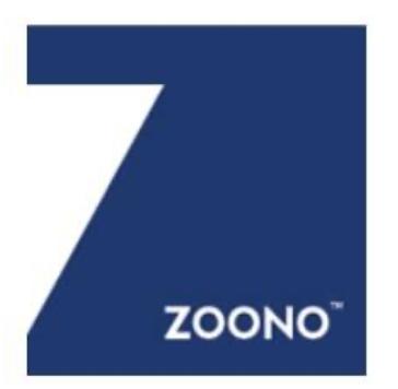 Zoono