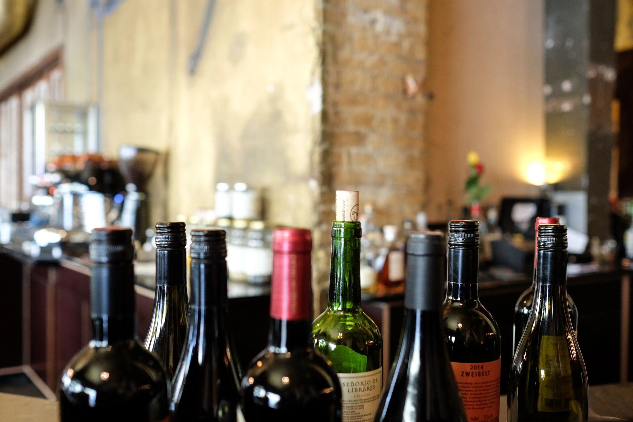 WineryPlacez