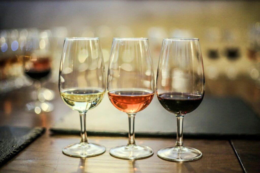 Wine Supplies