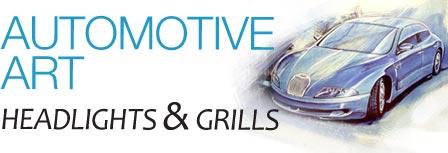 Autoart_Grills2