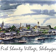 SA_fishshantyvillage