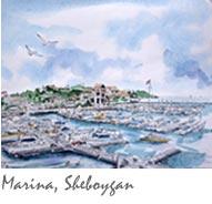 SA_marina