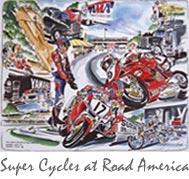 SA_ra_supercycle