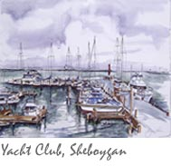 SA_yachtclub