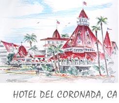 SB_hoteldelcoronada