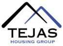 Tejas Housing
