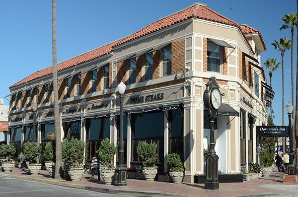 Newport-Beach-Dorymans-Inn-1926-1162