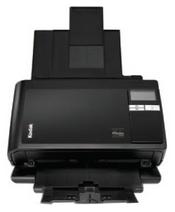 Kodak I2600