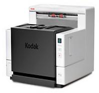 Kodak I4000 Series