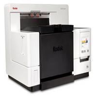 Kodak I5200, I5600, I5800