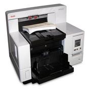 Kodak I5200V, I5200