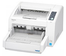 Panasonic 4065CL, 4065CL-V