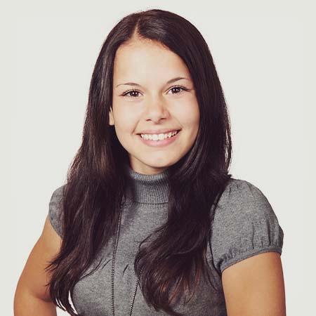 Angie Smith