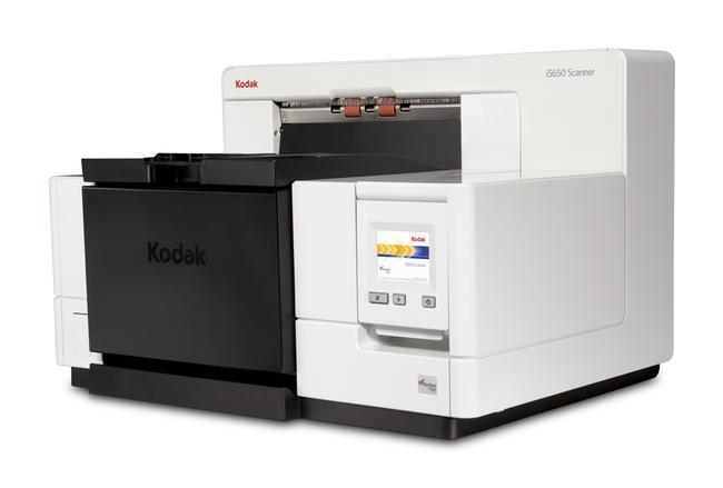 Kodak Alaris I5650V