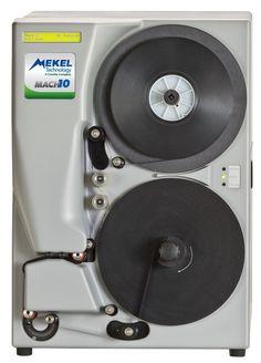 Mekel Mach10