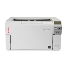 Kodak I3300