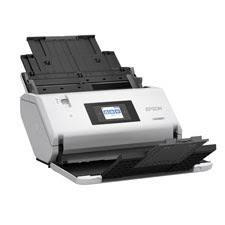 DS-30000