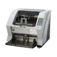 Fi-5950
