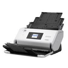 DS-32000