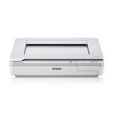 DS-50000