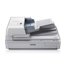 DS-70000