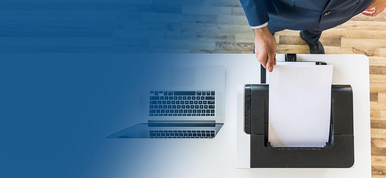 document-imaging-equipment