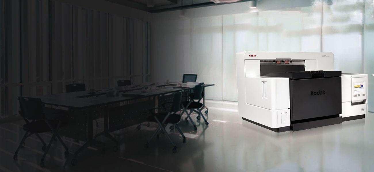 reconditioned-kodak-scanners