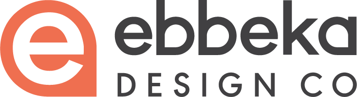 Ebbeka Design Co.